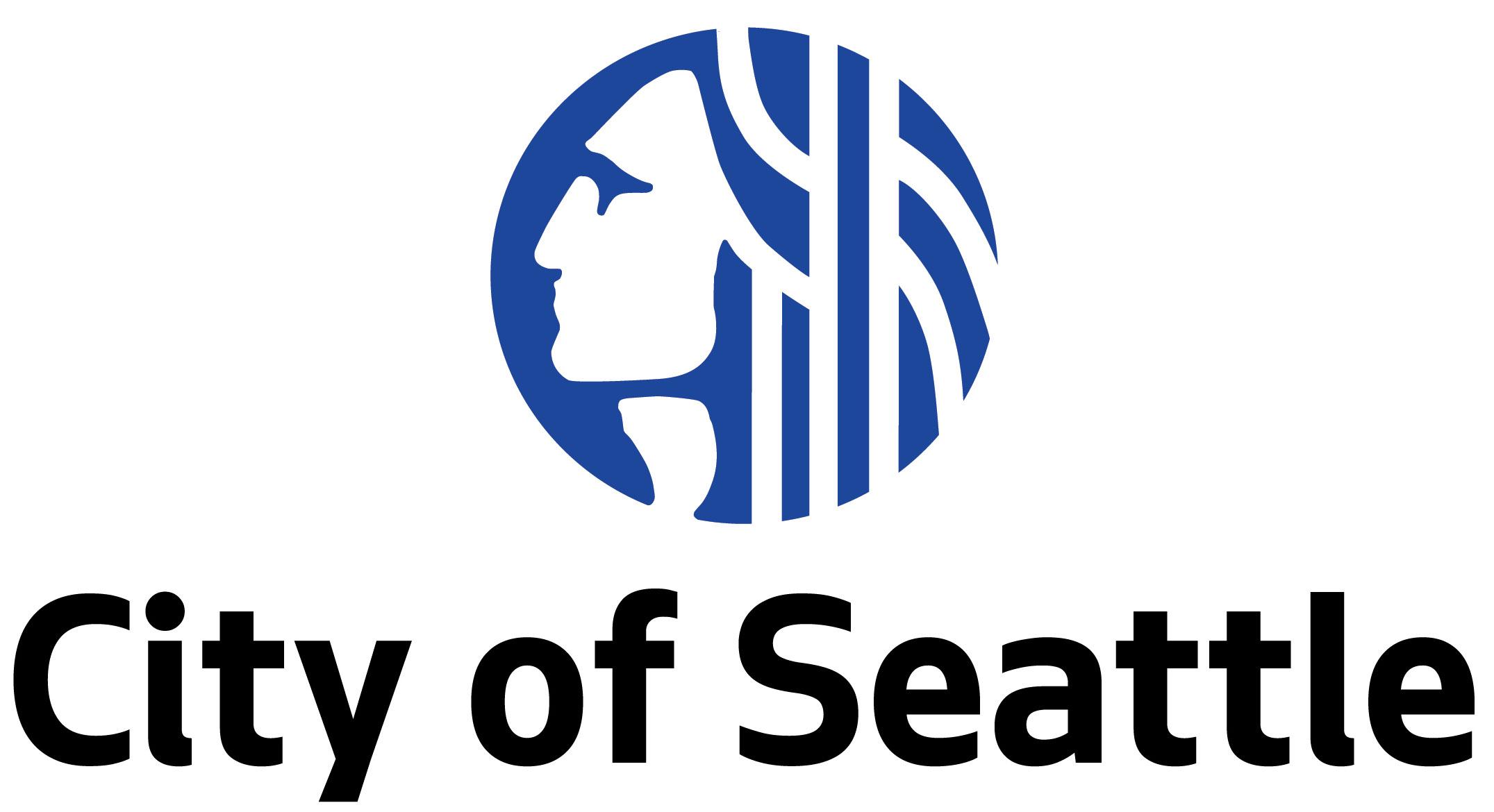 seattle-city-logo-2017-vert.ashx?la=en